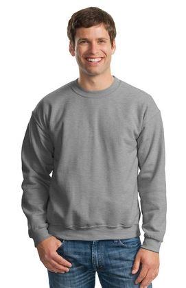 Crew neck sweatshirt - Glidan 18000