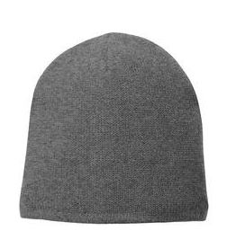 Fleece Lined Beanie (CP91L) Four Points Farm