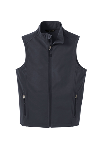 Port Authority Soft-Shell Vest (L325)