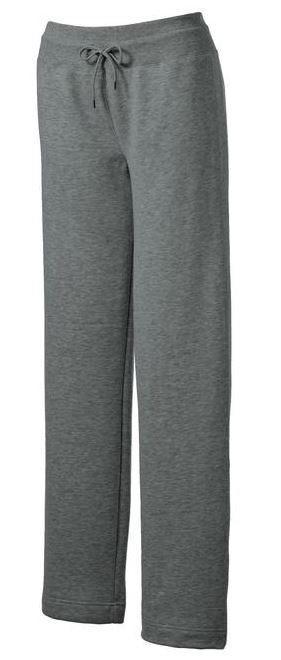 Sweat Pants for Ladies (L257) Four Points Farm