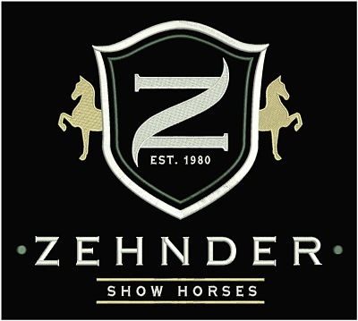 Zehnder Embroidery