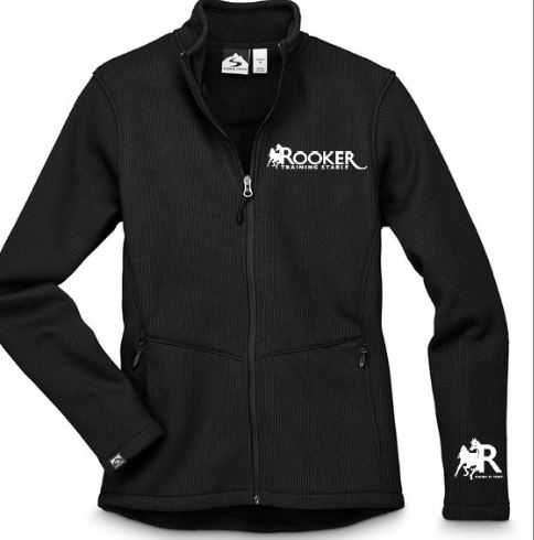 Storm Creek Ironweave Jacket (3410 & 3415) - RTS