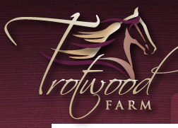 Trotwood Farm
