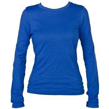 Twin Elm Long Sleeve Shirt